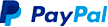Payment Method Paypal logo
